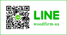 LINE ID:woodfirm-us